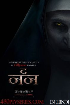 9 Best 300mb Hindi Dual Audio Movies Download Images On Pinterest In