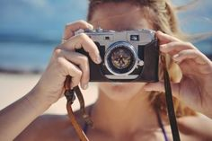 Take Advantage Of These Photography Tips Now! Embracing photography as a new hobby can prove both rewarding and fulfilling. You are not only holding a camera and taking pictures, but capturing memories