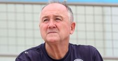 Leicester talent-spotter Steve Walsh set to join Everton and become latest key man to leave the champions