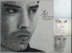 sketch # 03 Sketch, Art, Sketch Drawing, Art Background, Drawings, Kunst, Sketching, Art Education