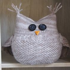 The_Guardian_Owl10_medium