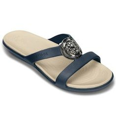 3c4e67292aadd 46 Best crocs and shoes I love images in 2019 | Me too shoes, Crocs ...