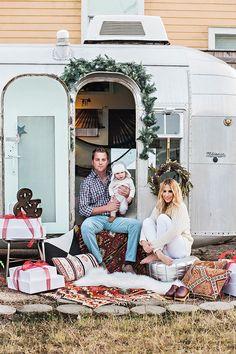 Family Christmas | Grey Likes BabyGrey Likes Baby
