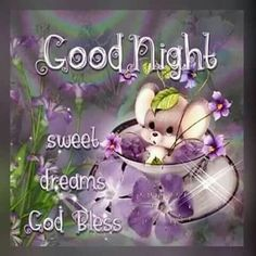 Hope you're home safe and sound. ❤️ Good night sweet dreams and God bless, Ly my sweet lb ❤️❤️❤️ Good Night Cards, Cute Good Night, Good Night Gif, Good Night Messages, Good Night Sweet Dreams, Good Night Moon, Good Night Quotes, Good Night Thoughts, Good Night My Friend