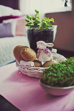 kasiarzynkowyswiat.blogspot.com