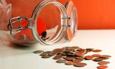 Consecuencias de no pagar un crédito