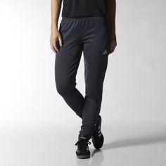 Core 15 Training Pants http://m.adidas.com/us/core-15-training-pants/A08355.html
