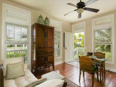 6466 OPAEKAA RD 1, Wailua, HI 96746 - Home for Sale - Hawaii Life