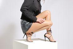 Public Desire x Hailey Baldwin: Styling Guide   Public Desire Blog