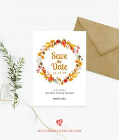 Wedding budget template save the date ideas Inexpensive Wedding Invitations, Wedding Invitation Envelopes, Handmade Wedding Invitations, Rustic Invitations, Invites, Wedding Stationary, Diy Save The Dates, Wedding Venues Texas, Budget Template