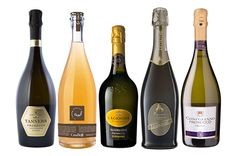 Prosecco for Christmas; In 2015 one particular style of sparkling wine hit the headlines more than any other: Prosecco. See top wines picked by Decanter's experts.