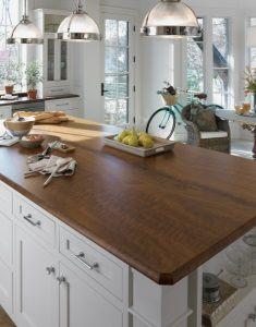 Temporary Countertop Options : countertops kitchen cabinets countertops mosaic backsplash pier 1 ...