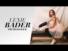 When model Lexie Bader walks down the runway, not only is she tall, beautiful, graceful and commanding — she also looks like some sort of futuristic bionic… Walks, Futuristic, Runway, Model, Beautiful, Cat Walk, Walkway, Scale Model