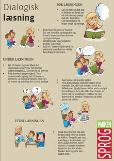 Materials for everyday language language teaching Teaching Schools, Teaching Kids, Educational Activities, Activities For Kids, Classroom Daily Schedule, We Are Teachers, Teacher Binder, Cooperative Learning, Primary School