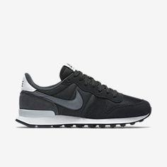Nike Internationalist Women's Shoe. Nike.com