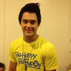 Enrique Gil Love Your Smile, My Love, Half Filipino, Enrique Gil, Star Magic, Cebu City, Male Models, Fashion Models, Dancer