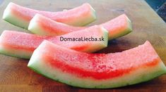Is watermelon rind edible? Why should you eat watermelon rind? What good is watermelon rind? Should you juice watermelon rind? Watermelon Benefits, Watermelon Nutrition Facts, Food Nutrition, Watermelon Popsicles, Eating Watermelon, Watermelon Rind, Juice Plus+, Cancer Fighting Foods, Health And Wellness