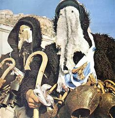 Carnival in Skyros Greek Islands, Cloak, Moose Art, Carnival, Disney Characters, Fictional Characters, Lion Sculpture, Old Things, Costumes