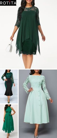 I have always dressed up for St. Patrick's Day for as long as I can remember. The outfits have certainly changed over the years. Women's Fashion Dresses, Sexy Dresses, Beautiful Dresses, Boho Fashion, Party Dress Sale, Club Party Dresses, Latest Dress For Women, Dream Dress, Dresses Online