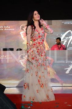 #Fitoor #KatrinaKaif and #AdityaRoyKapur