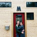 Tiny Houses a Growing Trend for Happier, Simpler Living?  List of Tiny House Communities and Lots