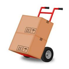 Hiring NYC professional packers: Packing/unpacking services