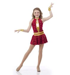 Clearance Navy Sailor Jazz Tap Dance Costume CXS CS 6X7 CXL Groups Available!