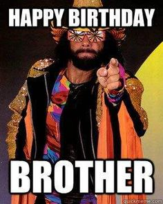 28 Best Happy Birthday Hippie Style Images Birthday