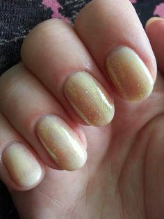 #shellac #additives summer nails!