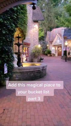 Beautiful Places, Travel, Viajes, Destinations, Traveling, Trips