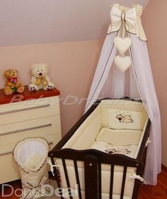 cradle newborn set 9 pcs For Sale in Tipperary : - DoneDeal. Cots For Sale, Getting Ready For Baby, Bassinet, Toddler Bed, Nursery, Furniture, Home Decor, Child Bed, Day Care