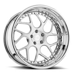 trucks and cars Rims For Cars, Rims And Tires, 4x4 Trucks, Lifted Trucks, Cheap Wheels, Wheel Warehouse, Chevrolet Corvette C4, Gmc Suv