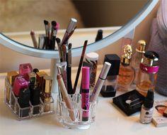 Beauty: Prodotti Top 2012 – i migliori prodotti di beauty e make up