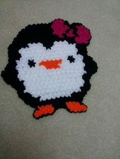 Baby Knitting Patterns, Washing Clothes, Knit Crochet, Eminem, Beanie, Amigurumi, Carpet, Toilets, Crochet