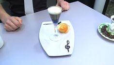 coctel de cafe camaleon