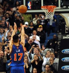 Jeremy Lin draws attention from opposing defenses and more fouls for NY Knicks - Knicks get whistles out of Lin's work