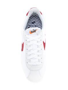 online retailer 719f4 52cbc Nike Cortez sneakers