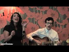 Caro Emerald - A Night Like This - Secret Sessions