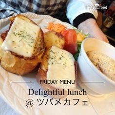 @instafoodapp #instafood #instafoodapp #instagood #food #foodporn #delicious #eating #foodpics #foodgasm #foodie #tasty #yummy #eat #hungry #love #日本 #japan #尾張旭市 #ツバメカフェ #food #restaurant #day - http://analog.vc/m2matu/?p=8875