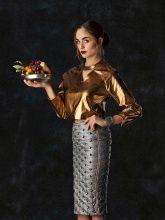 Fashion - NURHAN ARTAR