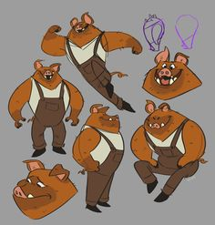 Twitter Character Creation, Character Concept, Character Art, Concept Art, Character Design Cartoon, Character Design References, Character Design Inspiration, Zootopia Art, Cartoon Network