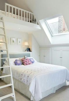 crescent road kingston upon thames surrey traditional bedroom london dyer grimes architecture