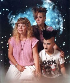 awkward family pictures | Awkward Family Photos (30 pics)