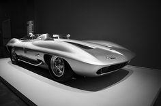 Corvette Photos serie 7 – Picture of Corvette : Luxury Sports Cars, Sport Cars, Chevrolet Corvette, Cars Vintage, Retro Cars, Supercars, Hot Rods, Classic Corvette, Ex Machina