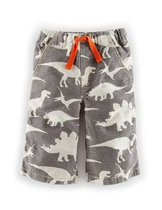 Board Shorts 22375 Shorts at Boden