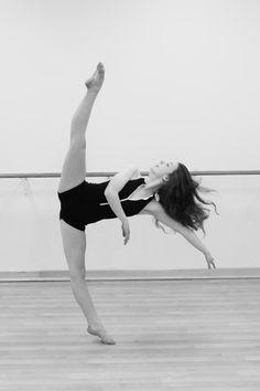 Northland School of Dance Ballet