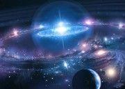 Conoce sobre Diez imágenes únicas e inspiradoras del universo