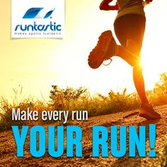LIKE & SHARE if you OWN your runs!