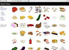 http://www.snackdata.com/