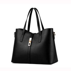 Simple Shoulder Bag Shining From The Floating Sea Leather Hand Totes Bag Causal Handbags Zipped Shoulder Organizer For Lady Girls Womens Totes Women